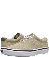 Sperry Top-Sider - Striper LL CVO White Cap