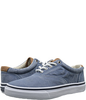 Sperry Top-Sider - Striper LL CVO