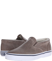Sperry Top-Sider - Striper Slip-On White Cap