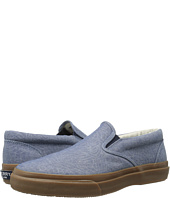 Sperry - Striper Slip-On Chambray