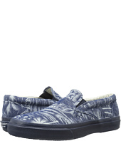 Sperry Top-Sider - Striper Slip-On Chambray