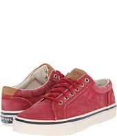 Sperry Top-Sider - Striper LTT