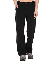 Royal Robbins - Cardiff Stretch Pants