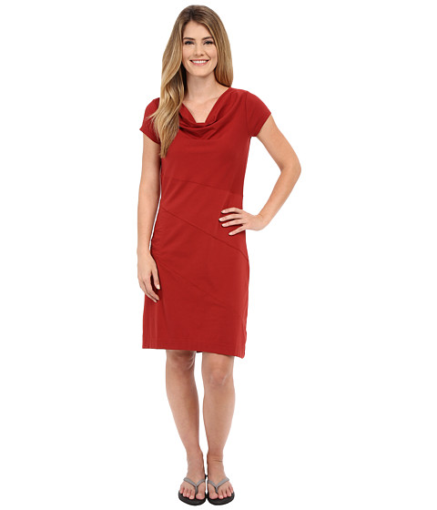 Royal Robbins Essential Dress