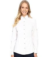Kuhl - Wunderer™ L/S Shirt