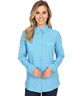 Kuhl - Airkraft™ Long Sleeve Shirt