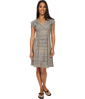 Royal Robbins - Essential Rio Dress