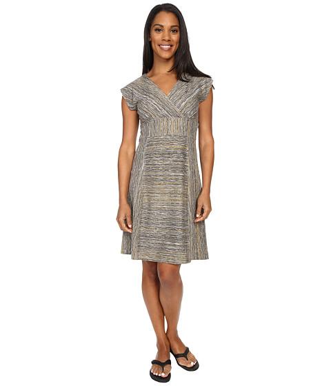 Royal Robbins Essential Rio Dress