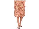 Essential Floret Skirt