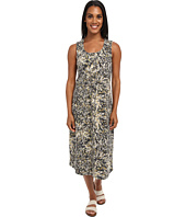 Royal Robbins - Essential Floret Dress