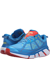 Hoka One One - Infinite