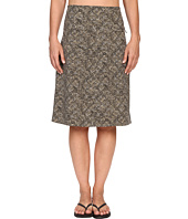 Royal Robbins - Essential Tie-Diamond Skirt