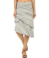 Kuhl - Ventura™ Skirt