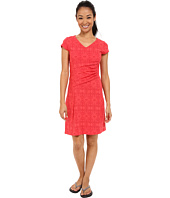Kuhl - Verona Dress