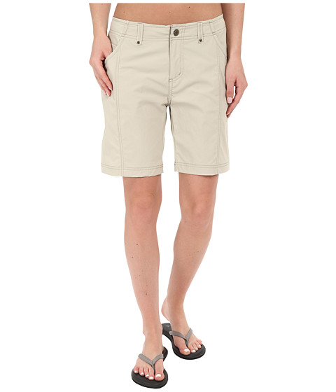 Royal Robbins Discovery Shorts