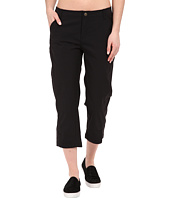 Royal Robbins - Discovery Capri Pants