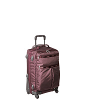 LeSportsac Luggage - 22