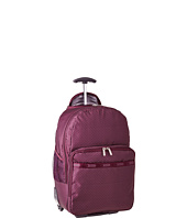 LeSportsac Luggage - Rolling Backpack