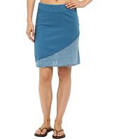 Kuhl - Kunna™ Skirt