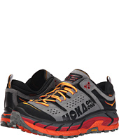 Hoka One One - Tor Ultra Low WP