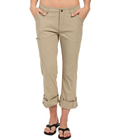 Royal Robbins - Discovery Roll Up Pants