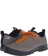 Arc'teryx - Acrux SL Approach Shoe