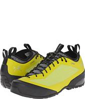Arc'teryx - Acrux2 FL GTX Approach Shoe