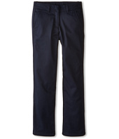 Nautica Kids - Bootcut Pants (Big Kids)