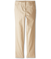 Nautica Kids - Skinny Pants (Big Kids)