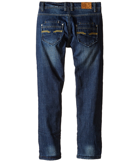 Lined Jeans Kids ($ - $): 30 of items - Shop Lined Jeans Kids from ALL your favorite stores & find HUGE SAVINGS up to 80% off Lined Jeans Kids, including GREAT DEALS like .