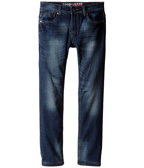 Find great deals on eBay for kids fleece lined jeans. Shop with confidence.
