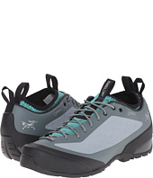 Arc'teryx - Acrux2 FL Approach Shoe