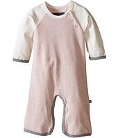 Toobydoo - Robyn Bootcut Jumpsuit (Infant)
