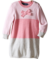 Toobydoo - Pretty in Pink Dress (Infant/Toddler/Little Kids)