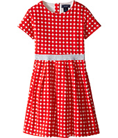 Toobydoo - Isa Party Dress (Toddler/Little Kids/Big Kids)
