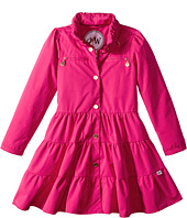 Oil & Water - Twirl Coat (Toddler/Little Kids/Big Kids)