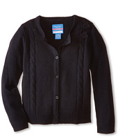 Nautica Kids - Cardigan Sweater (Little Kids)