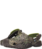 Crocs - Swiftwater Realtree Max-1 Clog