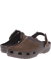 Crocs - Yukon Mesa Clog