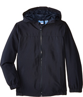 Nautica Kids - Packable Jacket (Big Kids)