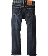 Levi's® Kids - 511™ Knit Jeans (Little Kids)
