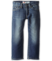 Levi's® Kids - 511™ Knit Jeans (Toddler)