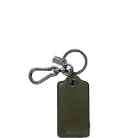 COACH - Bottle Opener Keyfob