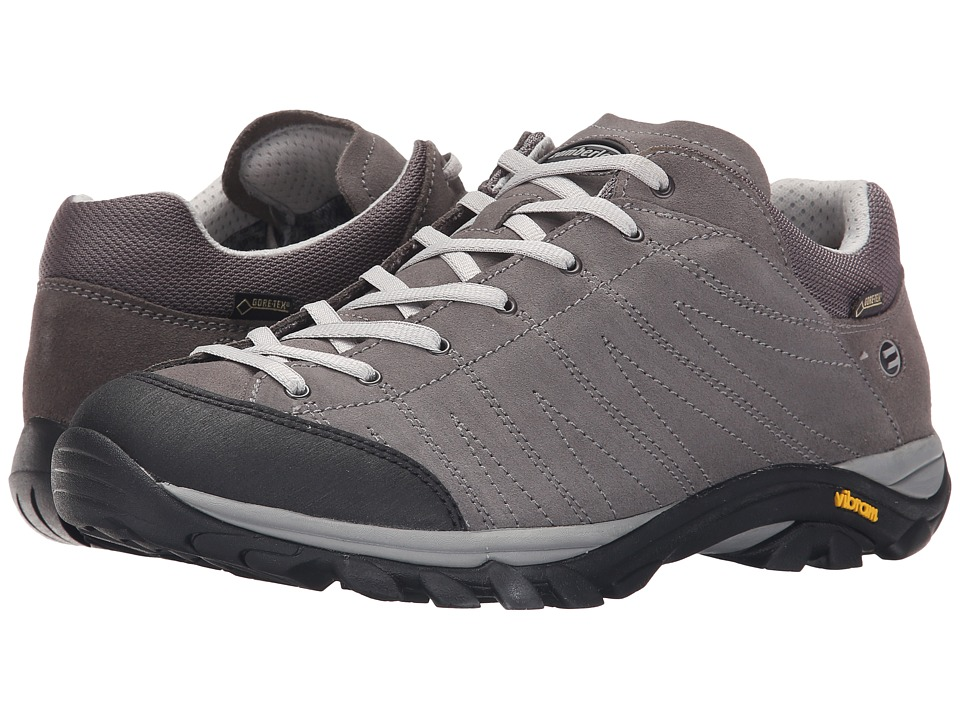 Zamberlan Hike GTX Anthracite Mens Shoes