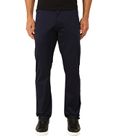 Dockers Men's - Alpha Khaki Stretch Slim Tapered