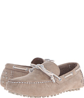 Sperry Top-Sider - Hamilton Driver 1-Eye Washable