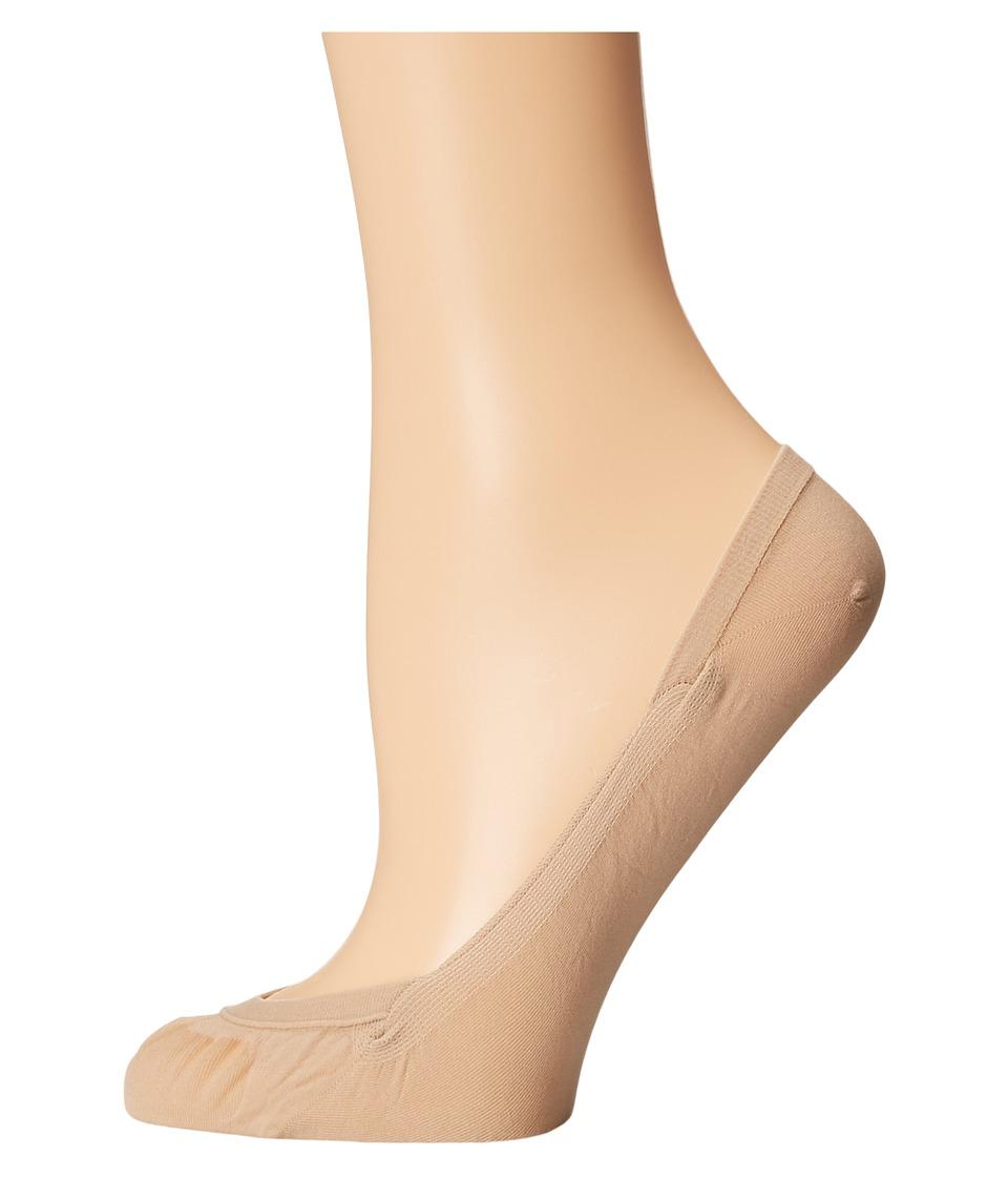 Falke - Elegant Step Invisible Socks