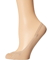 Falke - Elegant Step Invisible Socks