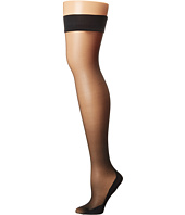 Falke - High Heel Stay Up Tights