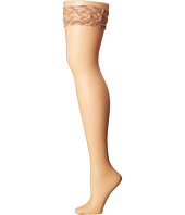 Falke - Shelina Stay Up Tights